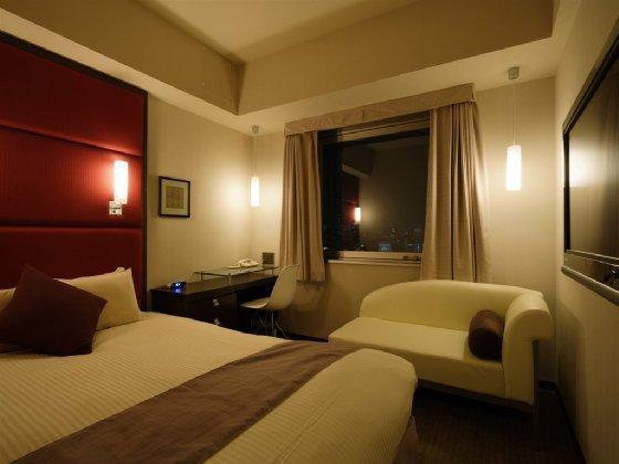 Best Western Shinjuku ASTINA Hotel Tokyo